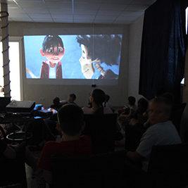 camp-10-cinema