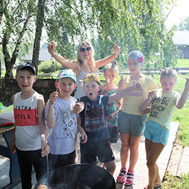 camp-4-marshmallow